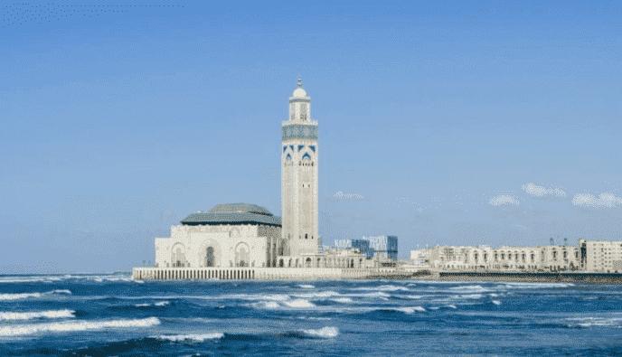 When Will Eid al Fitr Be Celebrated in Morocco, Saudi Arabia?
