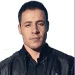 Aziz Ghannaj