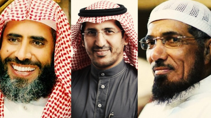 Saudi Arabia to execute 3 scholars