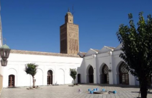 1442 Closed Mosques Require MAD 2 Billion to Reopen