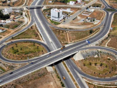 Arab Fund Grants Loan to Morocco to Improve Road Infrastructure