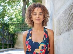 Best-Selling author Leila Slimani to Launch Morocco Book Tour