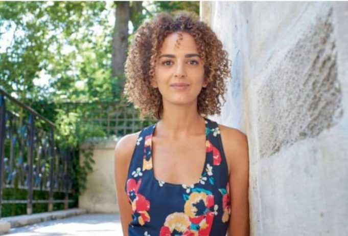 Bestselling Novel by French-Moroccan Leila Slimani To Hit the Big Screen