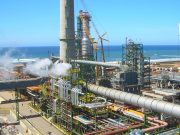 Bid for Morocco's SAMIR Refinery amid Fresh, Unsettled Controversies