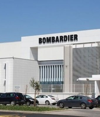 Bombardier Gives Optimistic Update on Future of its Moroccan Plant