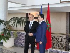 Moroccans Receive Most Visas from France after Chinese Tourists