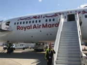 CAN 2019, Royal Air Maroc Offers Flights to Cairo at MAD 3,000