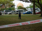 Christchurch Massacre Suspect Pleads Not Guilty