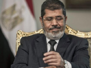 Coup de Grâce, The Rise and Fall of Mohamed Morsi and Egyptian Democracy