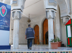 DGSN Statistics Show Drop in Crime Rate in Fez for 2019