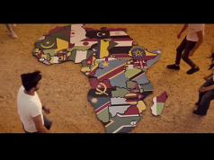 Egypt Apologizes to Morocco for Including 'Unrecognized' Flag in CAN 2019 Music Video