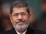 Egyptian Former President Mohamed Morsi Dies After Court Session