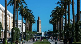 Morocco World News | Morocco Current Events, Latest News | Page 1916