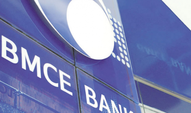 Global Brands Magazine Names BMCE Bank 'Best Financial Service Banking Brand'