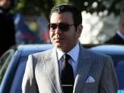 HRH Prince Moulay Rachid's Celebrates 49th Birthday
