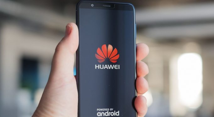 Huawei Forecasts $30 billion Revenue Decrease in 2019