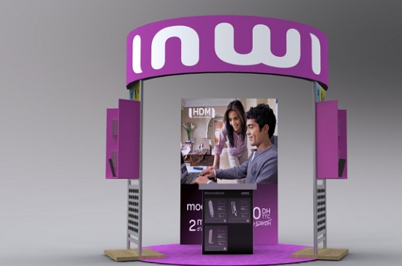 Inwi to Launch Mobile Money Service in September