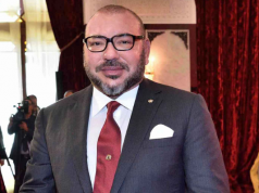 King Mohammed VI Strongly Condemns Heinous Terror Attacks in Tunis