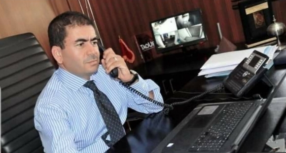 PJD MP Noureddine Kchibel to Face Investigation for Exam Fraud Allegations
