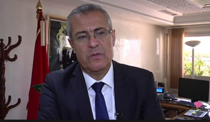 Moroccan Official Says No Side Effects from Sticking to GMT+1, Study Not Yet Released