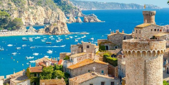 Moroccan Tourists Spend More in Spain than Spaniards Spend in Morocco