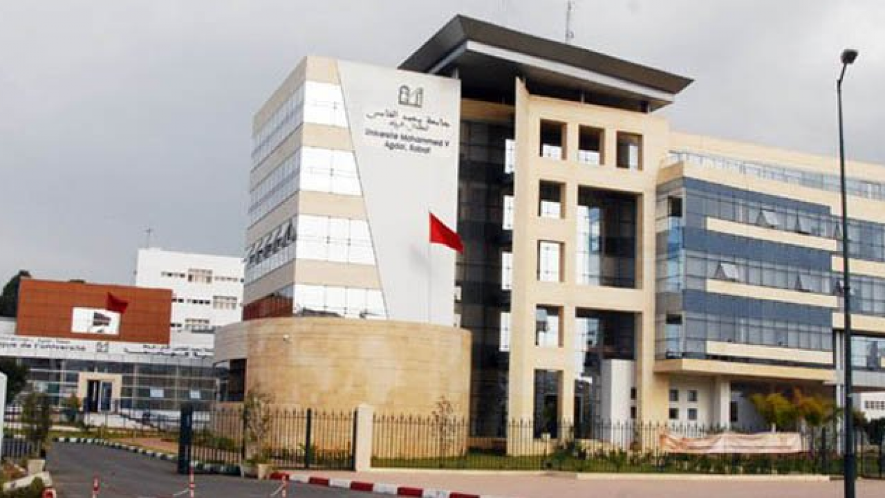 Moroccan Universities Absent from Top 1000 Best in the World