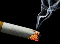 Morocco: 23% of Men and 2% of Women Consumed Tobacco in 2017-2018