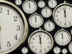 Morocco Unveils Its Study on Ditching Clock Change, Sticking to GMT+1