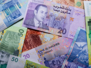 Morocco to Launch National Strategy to Fight Money Laundering