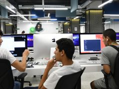 OCP Group Opens New '1337 School' Campus Near Marrakech