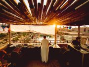 Marrakech's Eclectic Dance Festival Oasis Finalizes Lineup