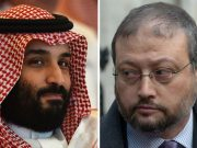 Saudi Crown Prince Alleges Political Exploitation of Khashoggi Murder