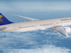 Saudi Airlines Launches Marrakech-Jeddah Direct Flight