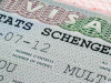 Schengen Visa: Spain Sets up New Visa Appointment Management System