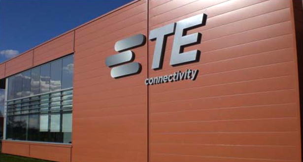 TE Connectivity Opens Its Second Factory in Morocco