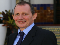 British Ambassador: Brexit Is Good for UK-Morocco Special Friendship