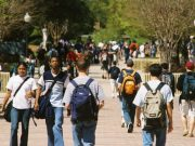 UK Sees Increase of Moroccan Students at British Universities