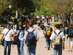 Germany Increases Expenses for International Students