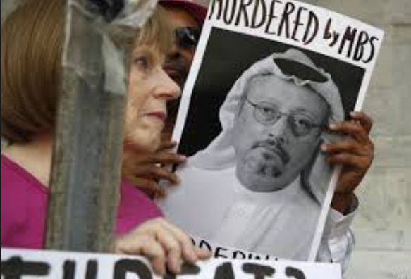 UN to Release Report on Murder of Jamal Khashoggi