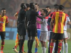 Wydad-EST Rematch: Hostility Piles Up As Politics Takes Center Stage
