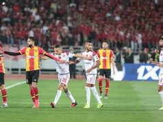'New Evidence' Gives Wydad Hope in Controversy with Esperance Tunis