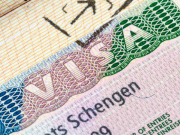 EU Decides to Increase Schengen Visa Fee by 33.3% Starting 2020
