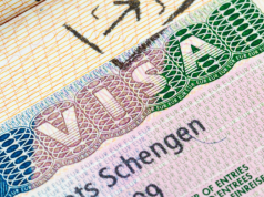 Moroccans to Shoulder Higher Schengen Visa Application Fees in 2020