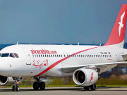 Air Arabia Loses Suitcase of Moroccan Researcher After Alleged Insults by Ground Crew