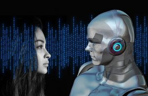 Artificial-Intelligence-Africa-Morocco-UNESCO