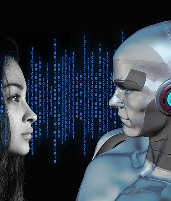 Artificial-Intelligence-Africa-Morocco-UNESCO
