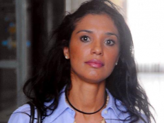 Autopsy Finds Moroccan Model Imane Fadil Died of 'Natural Causes'