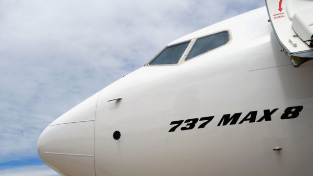 Boeing Offers $100 Million To 737 Max Crash Families Including Two Moroccans