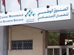 CNSS Report, High Numbers of Moroccan Workers Earn Below Minimum Wage