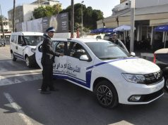 Casablanca Launches Municipal Administrative Police